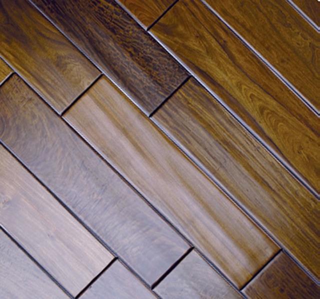 Walnut Wood Flooring1 Hoboken Hardwood Floors Call 201